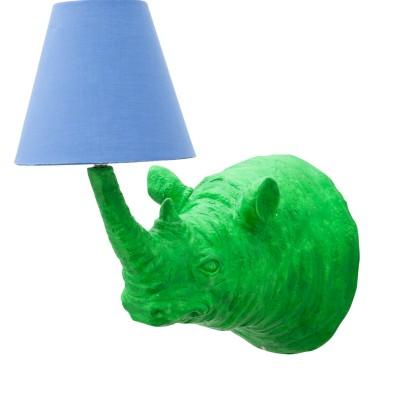 LAMPW-RHINO_1